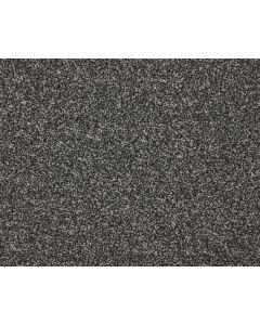 Cormar Carpet Co Inglewood Saxony Nimbus