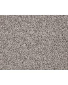 Cormar Carpet Co Inglewood Saxony North Star