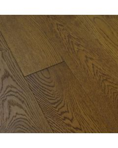 Furlong Flooring Emerald 189mm Nutmeg Brushed & UV Oiled 11164/13768