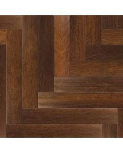 Natural Solutions Laminate Flooring Chateau Merbau 3148