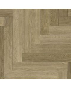 Natural Solutions Laminate Flooring Chateau Pearl Grey Oak 3856