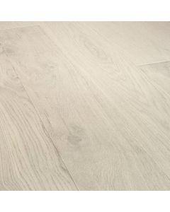 Furlong Flooring Majestic 189mm Clic System Ivory White 9913