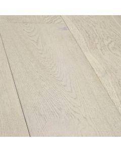 Furlong Flooring Mont Blanc 220mm Ivory White 11595