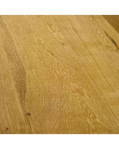 Furlong Flooring Mont Blanc 220mm Oak Natural Lacquered 8576