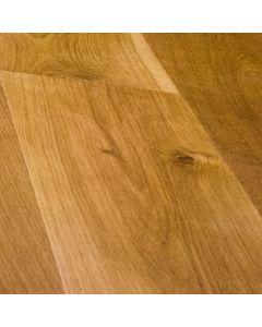 Furlong Flooring Mont Blanc 220mm Oak Natural 8577
