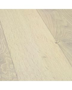 Furlong Flooring Mont Blanc 220mm Scandic 8579