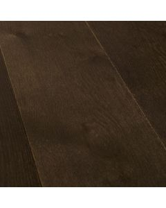 Furlong Flooring Mont Blanc 220mm Antique 8582