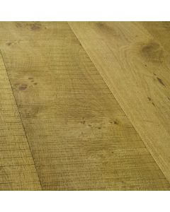 Furlong Flooring Mont Blanc 220mm New Smoked 26273