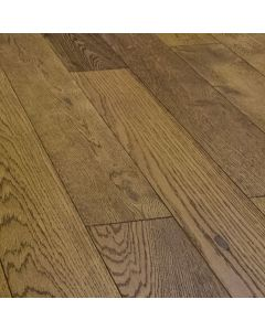 Furlong Flooring Next Step 189mm Nutmeg 6513
