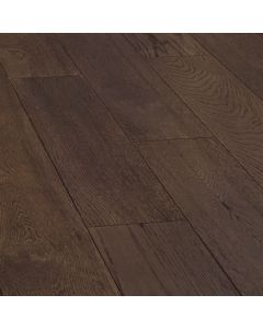 Furlong Flooring Next Step 189mm Coffee 6514