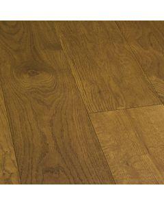 Furlong Flooring Next Step Long 190mm Nutmeg Brushed & UV Oiled 20073