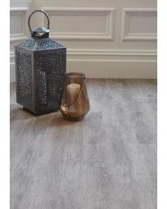 Burrnest Victoria Luxury Vinyl Flooring - Medium Oak