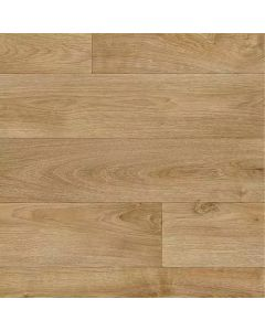 Abingdon Sheet Vinyl SoftStep Grey-Tex Oak Plank