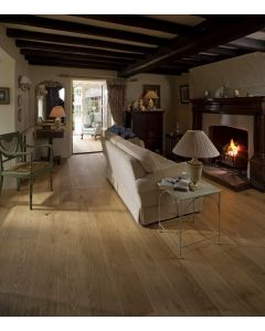 Kahrs Original European Naturals Oak Cornwall