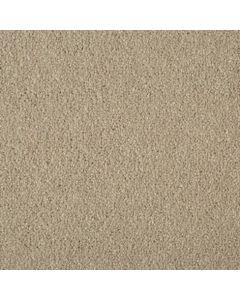 Cormar Carpet Co Oaklands Linnet 32oz