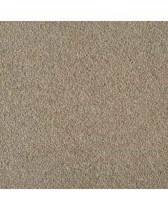 Cormar Carpet Co Oaklands Alpaca 50oz