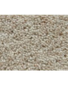 JHS Haywood Twist Luxury Carpet Oatmeal