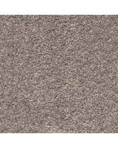 Abingdon Carpets Love Story Collection Secret Affair Opal Slate