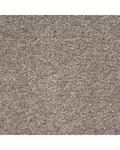 Abingdon Carpets Love Story Collection Secret Affair Oyster Bed