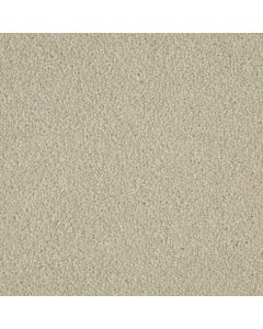 Cormar Carpet Co Home Counties Plains Pacific Pearl 50oz
