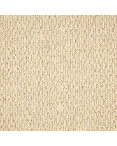 Cormar Carpet Co Southwold Pakenham Parchment