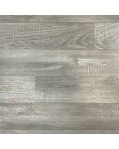 Abingdon Sheet Vinyl SoftStep Panama Silverwood