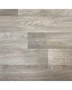 Abingdon Sheet Vinyl SoftStep Panama Washed Oak