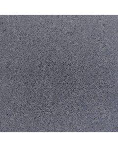 Abingdon Carpets Wilton Royal Charter Pastel Blue