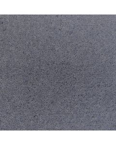 Abingdon Carpets Wilton Royal Charter Deluxe Pastel Blue