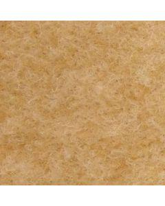 Rawson Carpet Patio Bunker PATS21