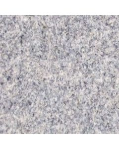 Rawson Carpet Patio Core Grey PATS13