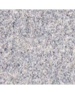 Rawson Carpet Patio Core Grey PATS13