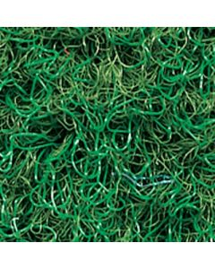 Rawson Carpet Patio Grass SHEET PATS05