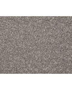 Cormar Carpet Co Inglewood Saxony Peak Frost