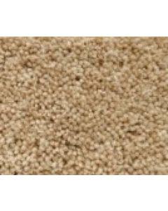 JHS Haywood Twist Luxury Carpet Peanut