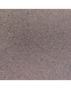 Abingdon Carpets Wilton Royal Charter Deluxe Pearl