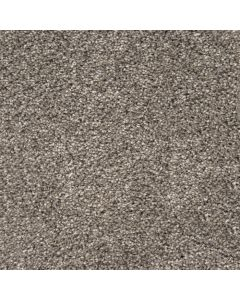 Abingdon Carpets Love Story Collection Secret Affair Pearl Grey