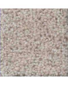 JHS Haywood Twist Luxury Carpet Pearl