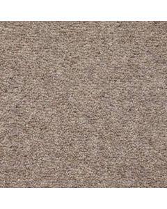 JHS Haywood Twist Luxury Carpet Pebble