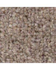 JHS New Elford Twist Super Carpet Cashew
