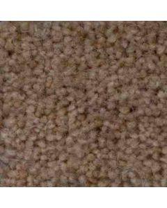 JHS Haywood Twist Luxury Carpet Pecan