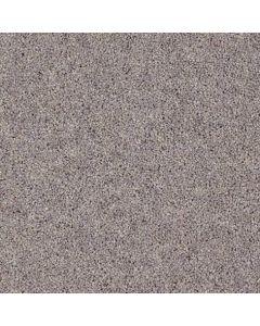 Cormar Carpet Co Woodland Heather Twist Deluxe Peregrine