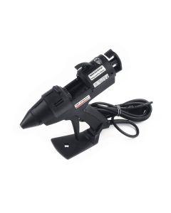 Tec 3150 220V Hot Melt Gun Cat No 3150