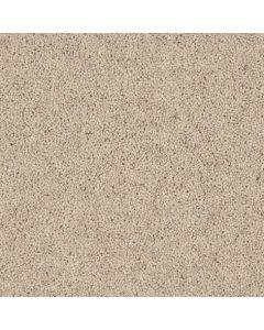 Cormar Carpet Co Woodland Heather Twist Deluxe Pine Nut