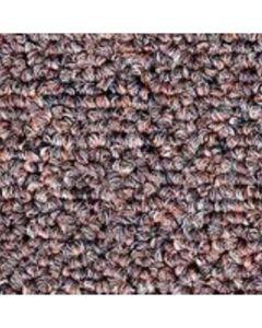 CFS Modena Pink Heavy Contract Carpet Tiles