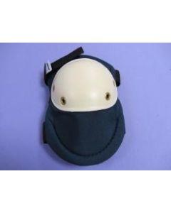 PLASTIC CAP - VELCRO