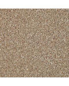 Cormar Carpet Co Primo Naturals Wild Honey