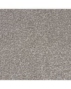 Abingdon Carpets Love Story Collection Secret Affair Polished Silver