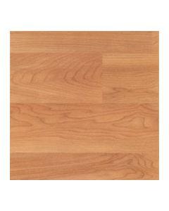 Polyflor Polysafe Wood FX Acoustix Brazilian Cherry 3302