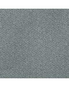 Abingdon Carpets Stainfree Tweed Powder Blue